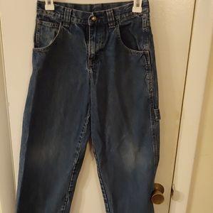 Boys lee jeans.12 regular